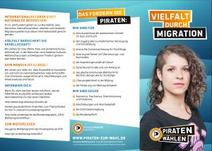 Bundesthema_Asylpolitik