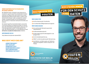 Bundesthema_Datenschutz