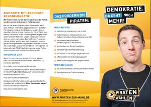 Bundesthema_Demokratie