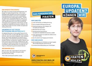 Bundesthema_Europa
