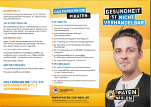 Bundesthema_Gesundheit