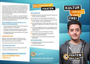 Bundesthema_Kultur