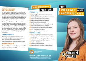 Bundesthema_Landwirtschaft