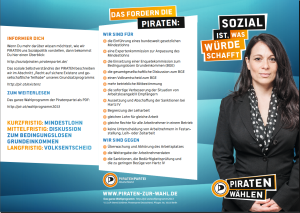 Bundesthema_Sozial