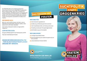 Bundesthema_Suchtpolitik