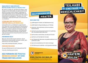 Bundesthema_Teilhabe
