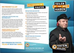 Bundesthema_Urheberrecht