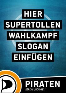 Plakat NRW_blau_Text