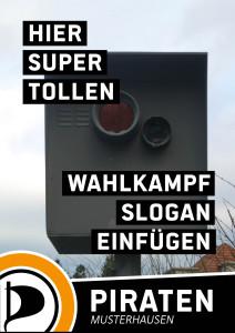 Plakat NRW_freisteller