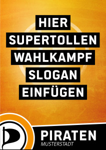Plakat NRW_orange_Text