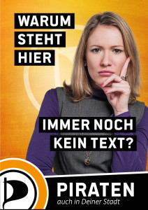 Plakat NRW_warum