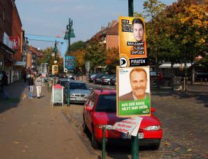 Vorschau-NRW-Artgerecht