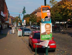 Vorschau-NRW-Kreon
