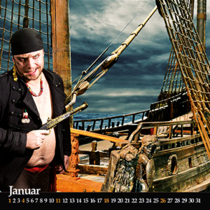 Piratelli-Januar_web